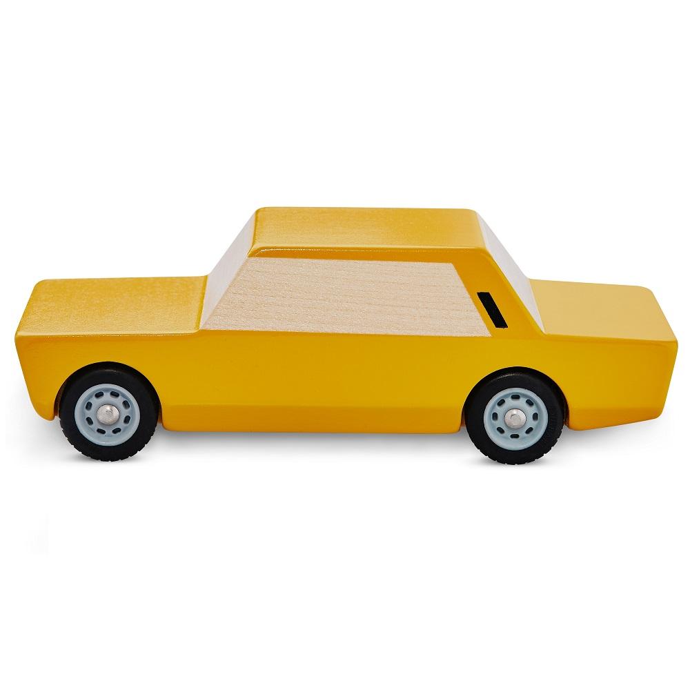 Fiat 125p zabawkowy